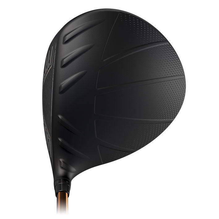 thumbnail of Address view of G400 Max Driver