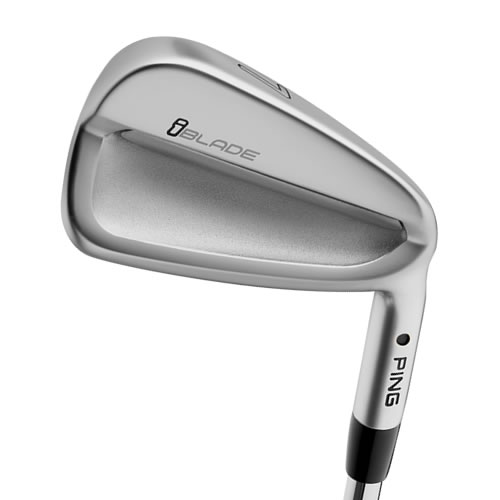 PING - Fairways - G400 Stretch
