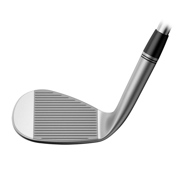 thumbnail of face view of Glide Forged Pro wedge