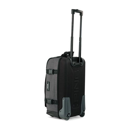 Image of Rolling Duffle Bag