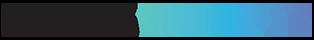 PING-Webfit-Logo-transparent(314x40).png