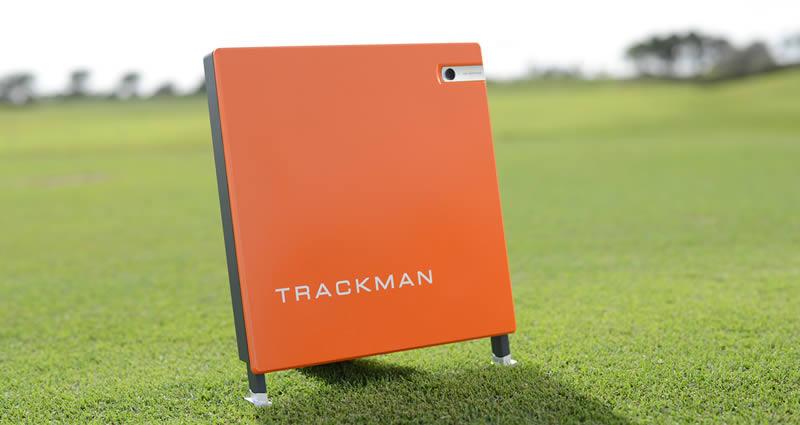 trackman4_800x425.jpg
