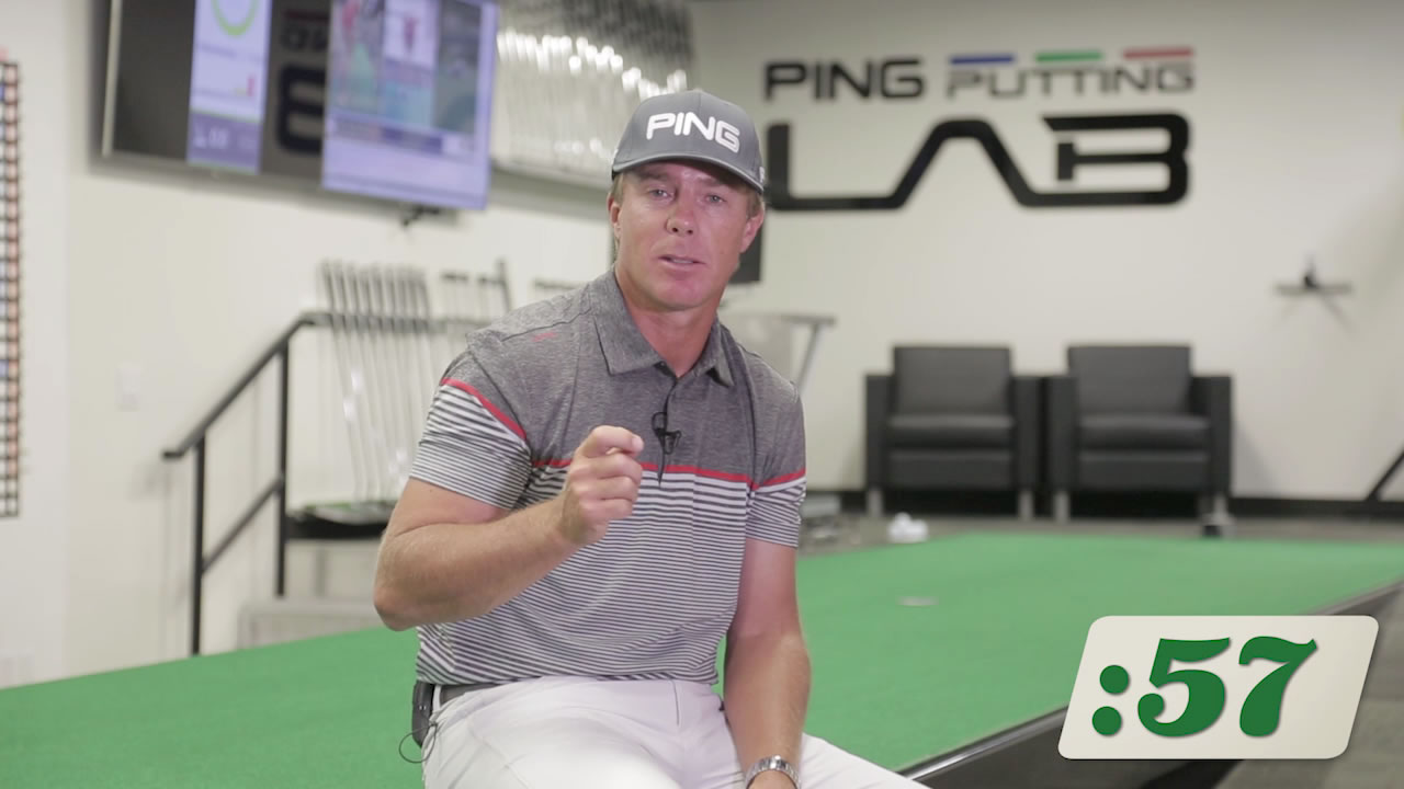 click to view Andrew Rice Teaching and Club Fitting Video