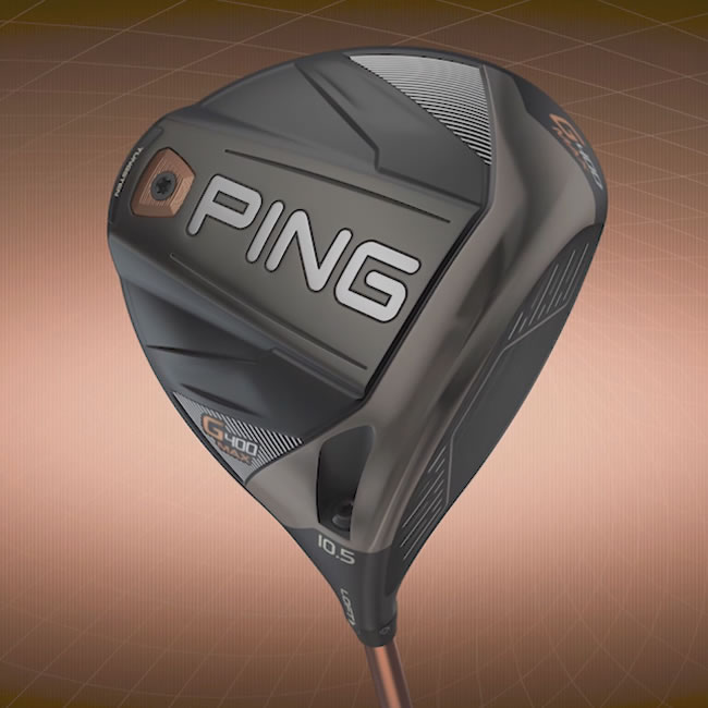 click to watch G400 Max driver video