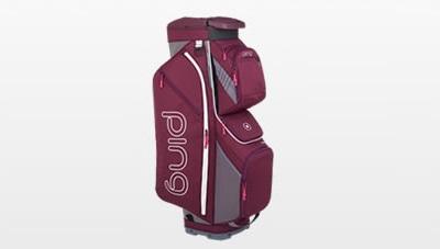 g-le2_golf-bags_400x227