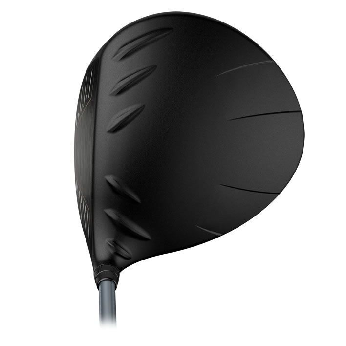 thumbnail of G425 Max driver address view
