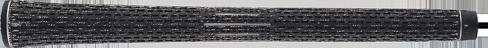 PING 5L Cord grip