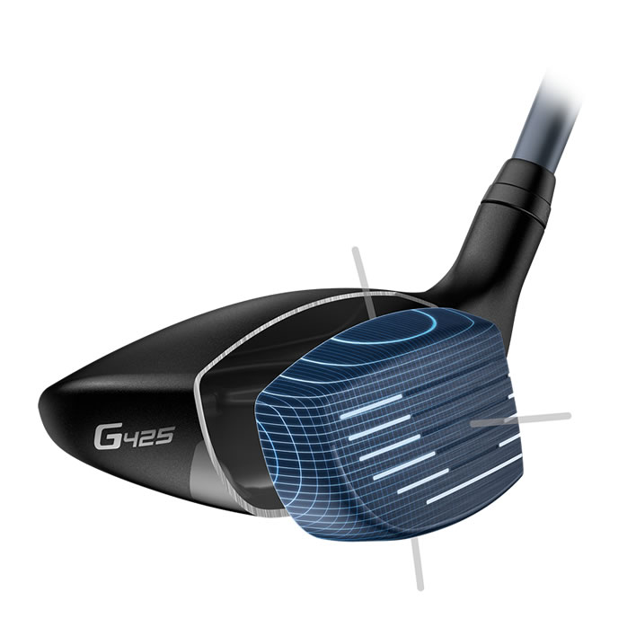 thumbnail of G425 hybrid facewrap illustration