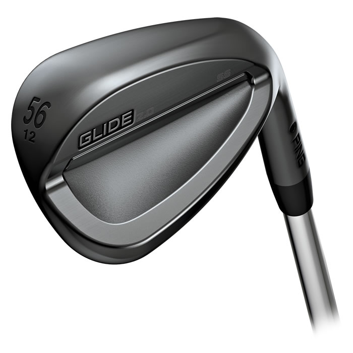 PING - Wedges - Glide 2.0 Stealth
