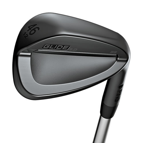 Glide 2.0 Stealth 46/SS Wedge