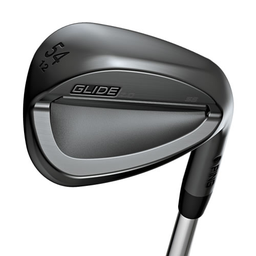 Glide 2.0 Stealth 54/SS Wedge