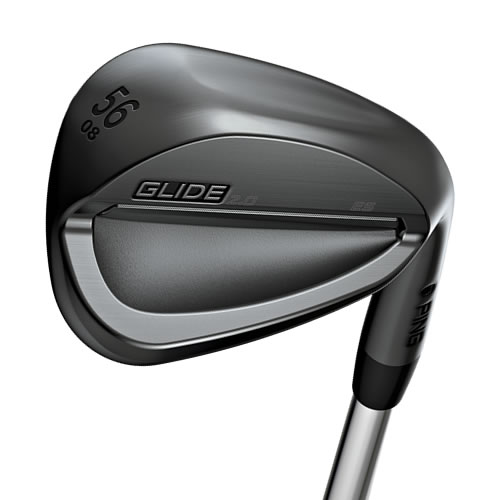 Glide 2.0 Stealth 56/ES Wedge