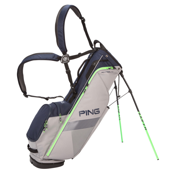 PING - Carry Bags - Hoofer Lite