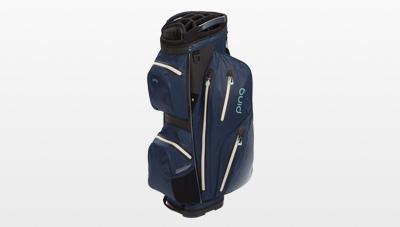 70c58ab183 PING - Cart Bags - Pioneer