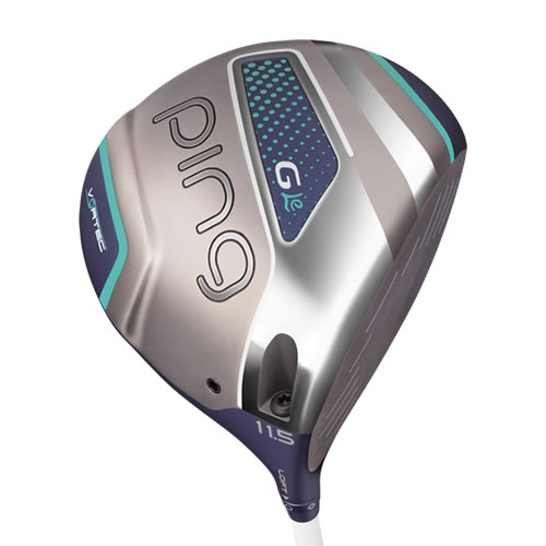 best rescue golf clubs 2017