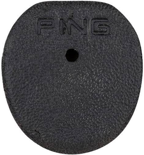 PING Pistol PP62 profile