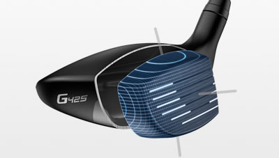 G425 hybrid facewrap illustration