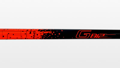 G812 graphite shaft
