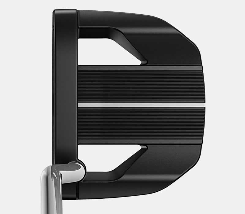 address view of sigma 2 valor stealth putter
