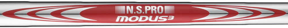 N.S. Pro Modus 3 105 Shaft