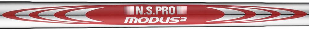 Nippon N.S. Pro Modus3 105