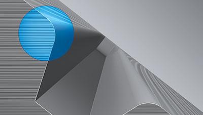 Glide 2.0 Wedge Grooves Illustration