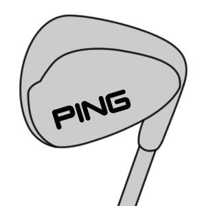 illustration of prototype wedge