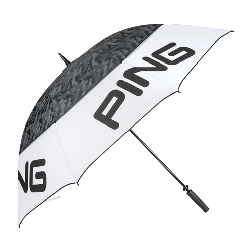 Image of Tour Umbrella