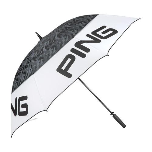 Image of Tour Umbrella