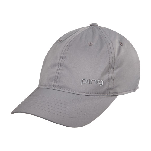 Image of Corner Cap Grey
