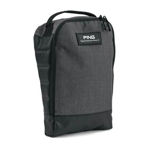 Image of Shoe Bag
