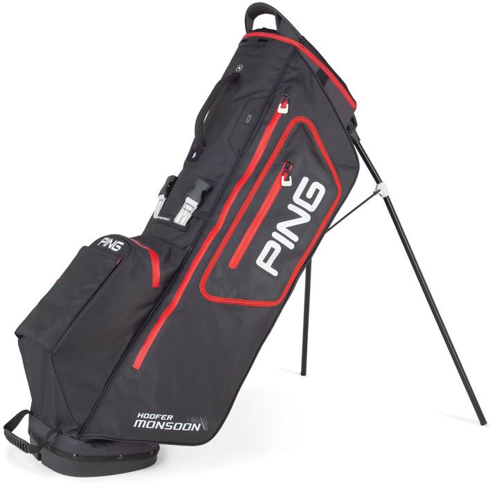 Palos de golf Ping en www.golf.co 4