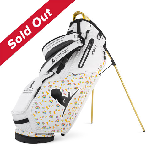 Image of Sold Out Hoofer St. Jude