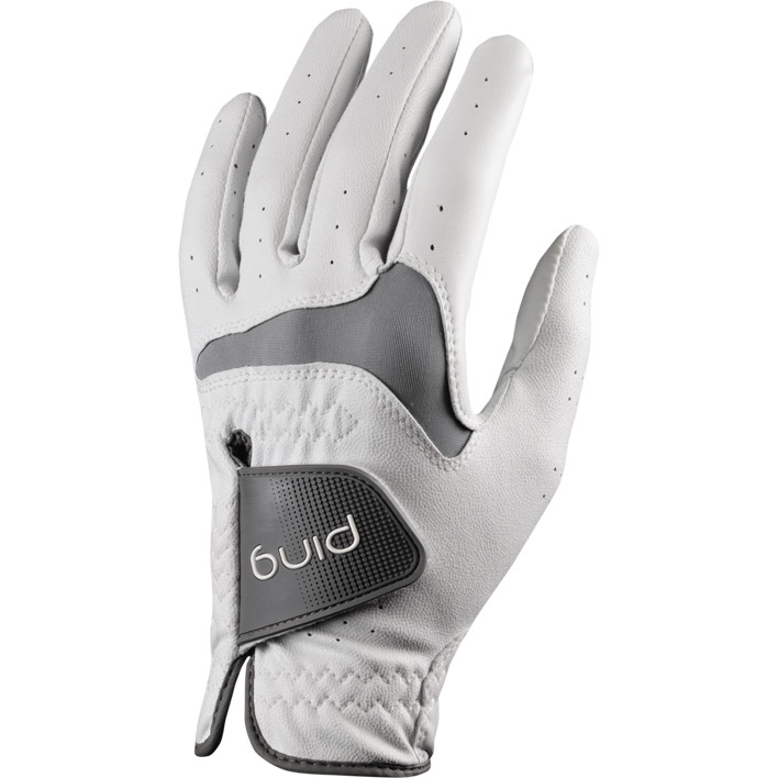 Back view of PING Sport Ladies Glove
