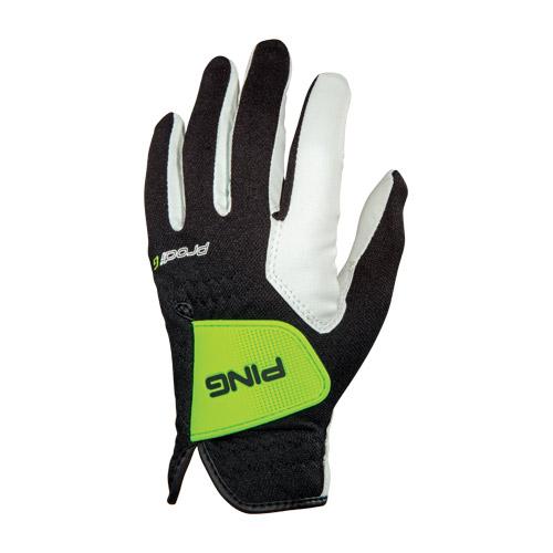 Image of ProdiG Glove Back