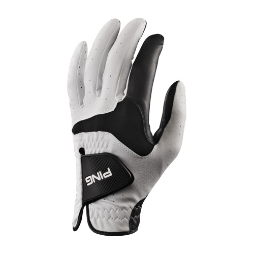 Back view of PING Sport Glove