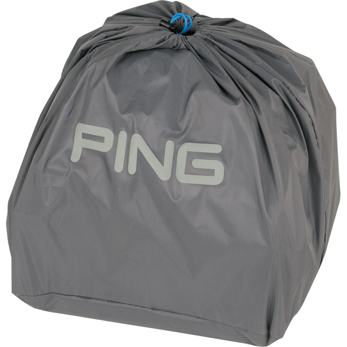 PING - Rolling Travel Cover dd6f2c755cae7
