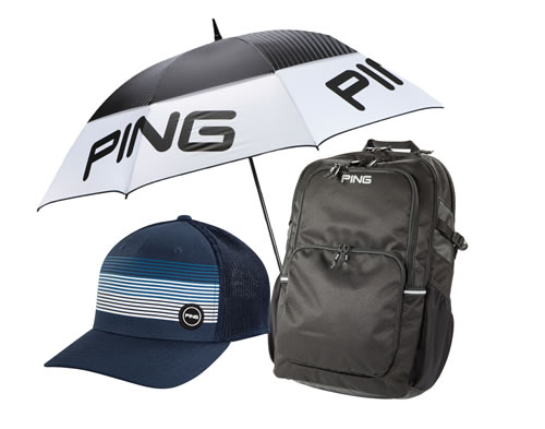 PING - Products 06ccbea3b62