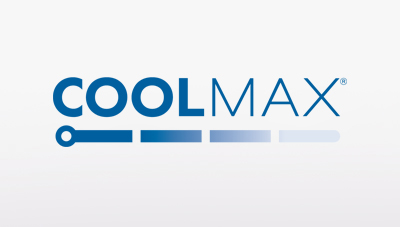 Image of CoolMax Icon