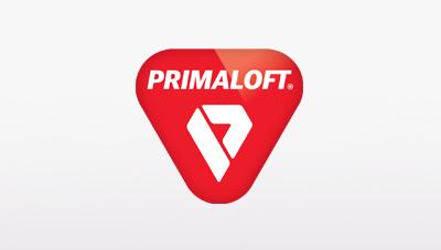 Image of Primaloft Icon
