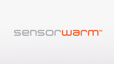 Sensor Warm Technology logo