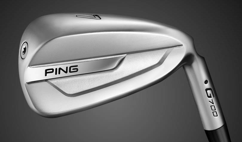 PING - PING Introduces Spring 2018 Products